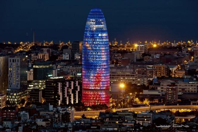 cosas barcelona 1