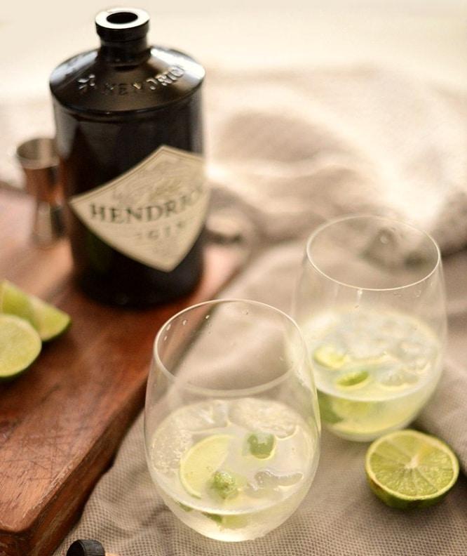 gin tonic 3