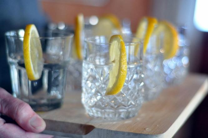 mejores gin tonics de barcelona