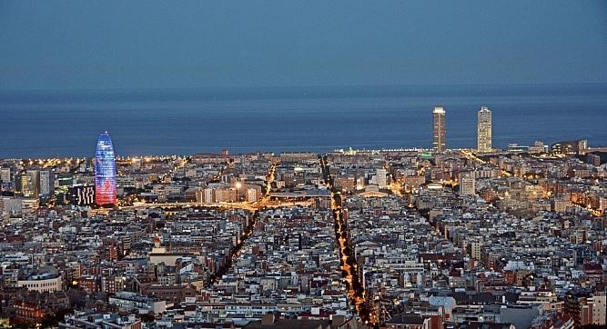 Es Bona Si La Bossa Sona Y Otros Dichos Sobre Barcelona