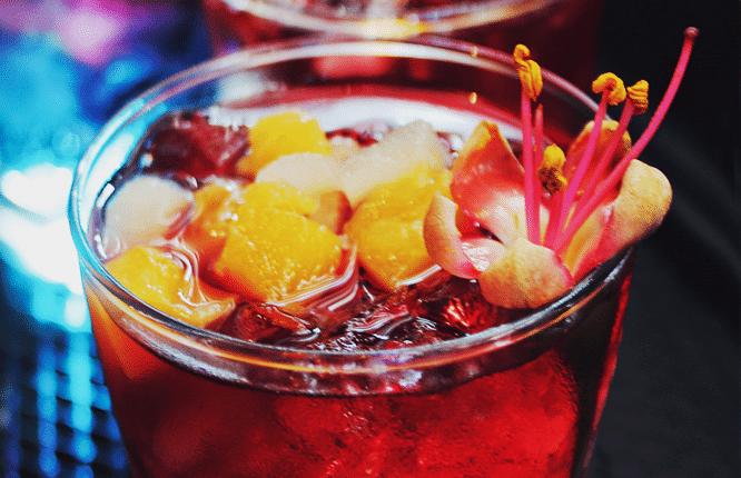 bares de copas en barcelona