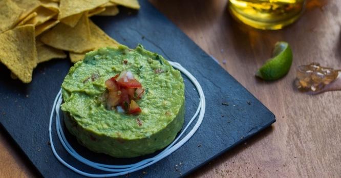 tlaxcal-menu-guacamole2