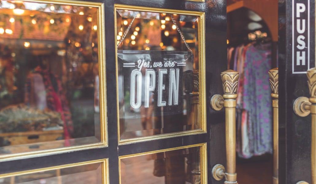 4d7265654b8 Estas son las mejores tiendas de segunda mano de Barcelona ...