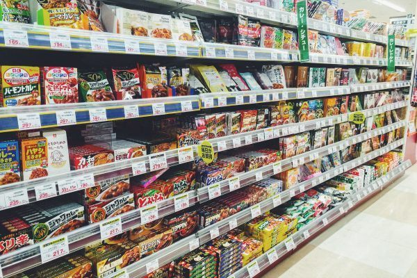 Japanese-Grocery-Stores-600x400