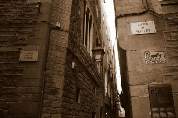 Jewish_Quarter_Barcelona_1