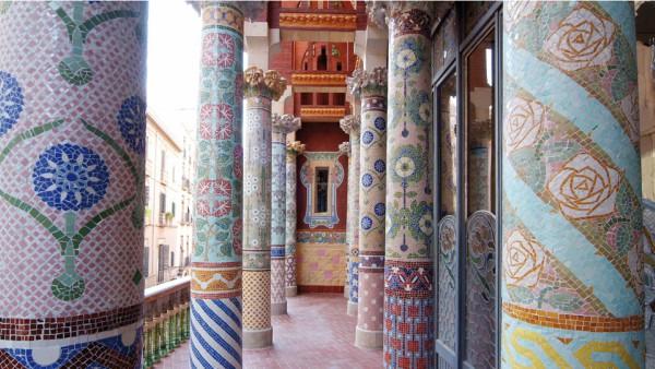 barcelona_modernista_h1