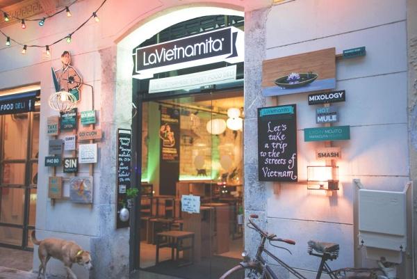 Restaurant-Sant-Antoni-1
