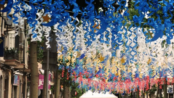festa-major-de-sants-street-decorations
