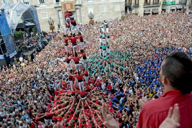 Fiesta-de-La-Mercè-en-Barcelona (1)