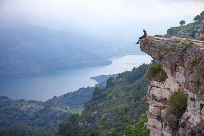 vista-panoramica-pueblo-de-siurana
