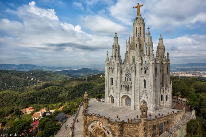Tibidabo-Barcelona.jpg.optimal
