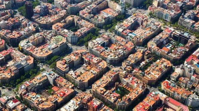 Eixample-Bolgesi-Barcelona-990x556
