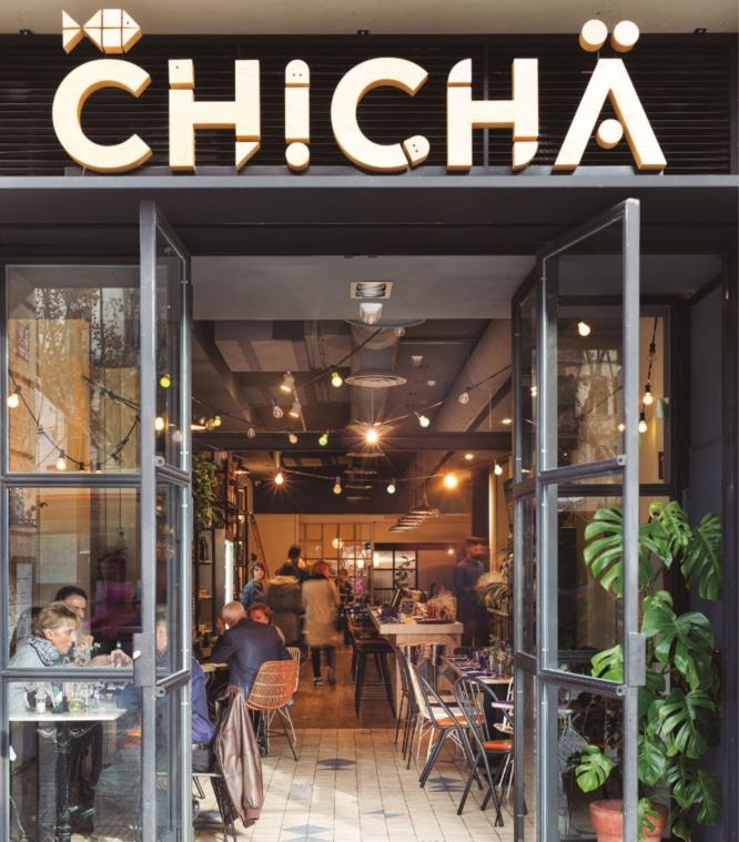 chicha-899x1024