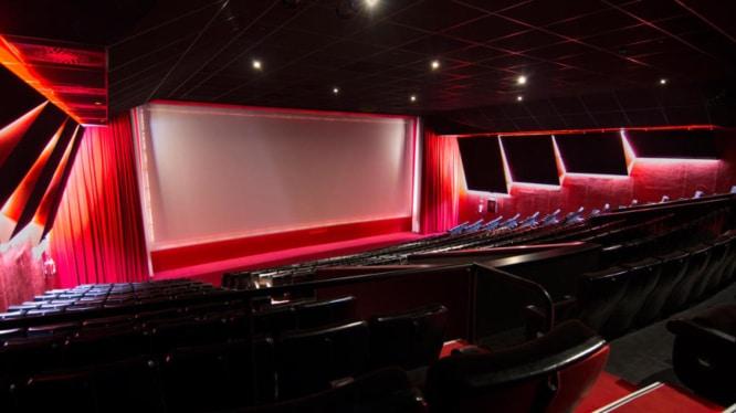 cinco-claves-para-convertir-un-cine-en-un-lugar-de-culto