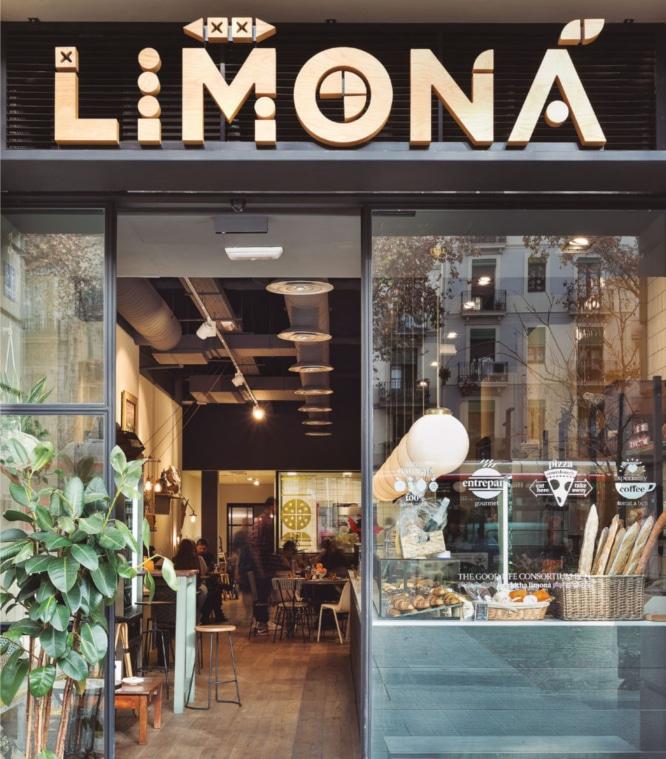 limona-899x1024