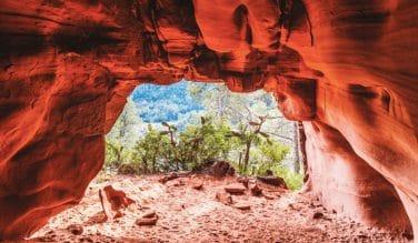 Las Cuevas de Can Riera, la mejor excursión está al lado de Barcelona
