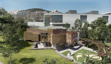 Abre en Barcelona un centro (gratuito) de asistencia psicológica a afectados por el cáncer