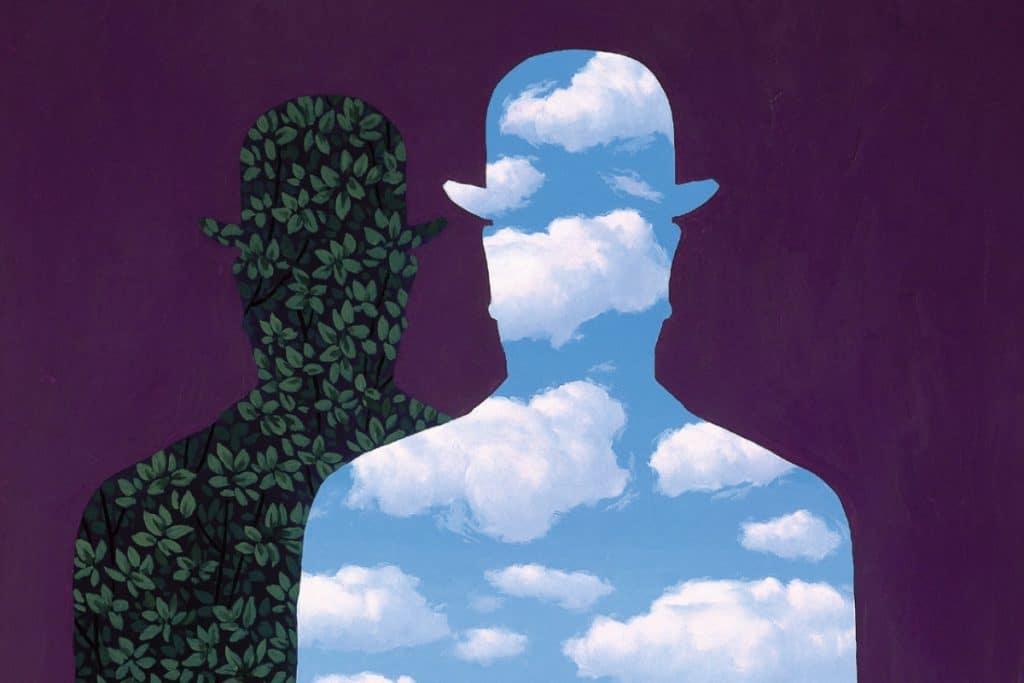 La gran exposición de Magritte que llegará a Barcelona próximamente