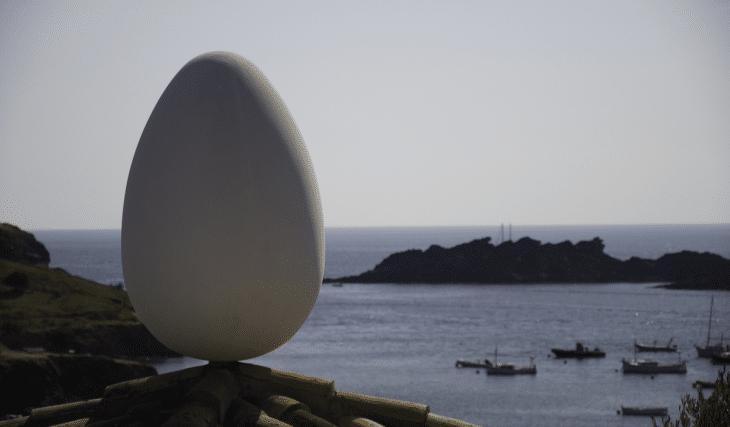 El Triángulo Daliniano: la ruta más surrealista de la Costa Brava
