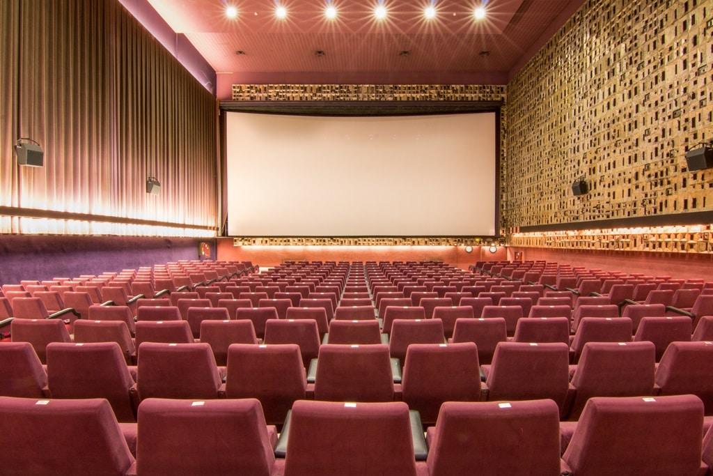 En octubre aterrizará In-Edit: el festival de cine documental musical