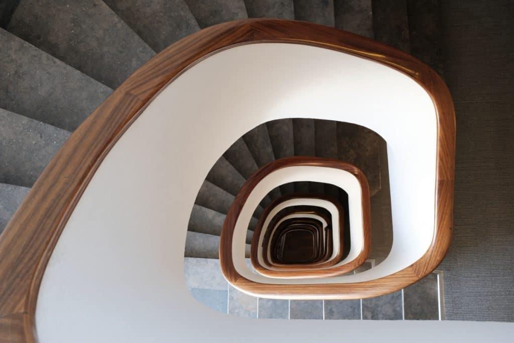 El festival de arquitectura 48H Open House Barcelona aterriza este fin de semana