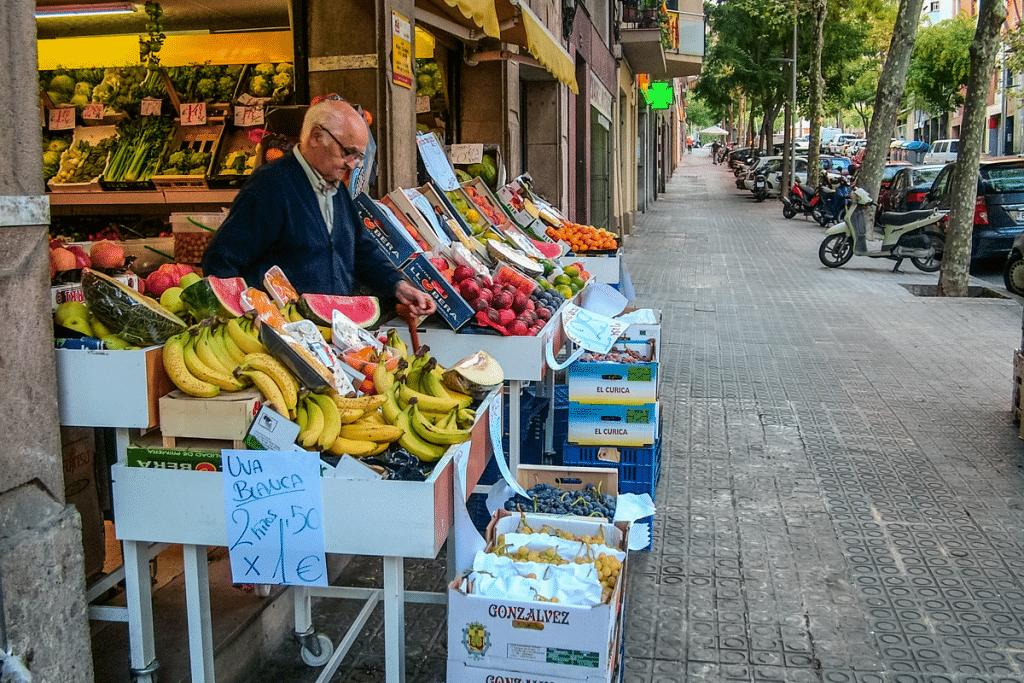 Disponibles desde hoy los vales regalo de 10 euros para gastar en comercios locales